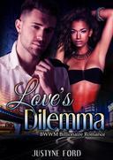 Love's Dilemma