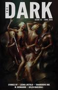 The Dark Issue 13