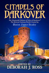 Citadels of Darkover