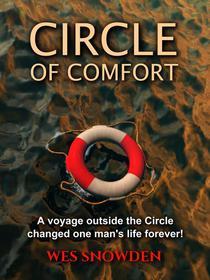 Circle of Comfort