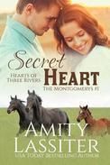Secret Heart