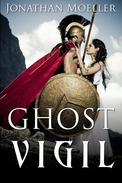 Ghost Vigil