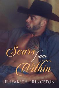 Scars From Within
