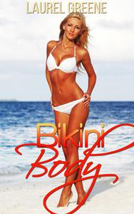 Bikini Body