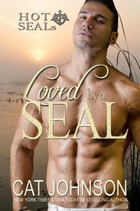Loved by a SEAL