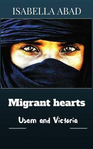 Migrant Hearts