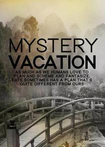 Mystery Vacation