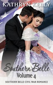 Southern Belle Volume 4
