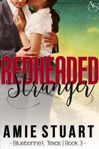 Redheaded Stranger