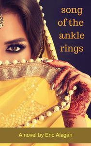 Song of the Ankle Rings