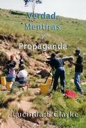 Verdad, Mentiras y Propaganda
