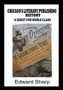 Chicago's Literary Publishing History