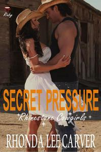 Secret Pressure