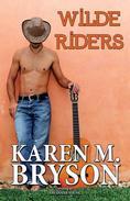 Wilde Riders