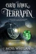 Gray Hawk of Terrapin