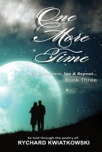 One More Time: Book Three