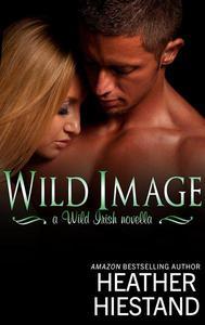 Wild Image