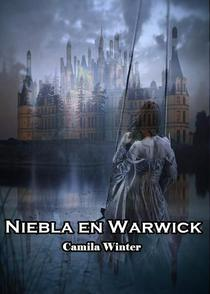 Niebla en Warwick