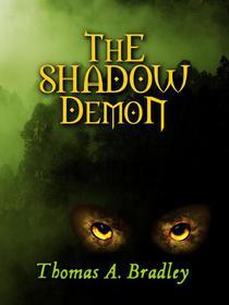 The Shadow Demon