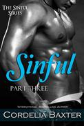 Sinful (Book 3)