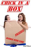 Chick in a Box