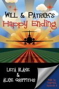 Will & Patrick's Happy Ending
