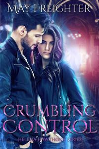 Crumbling Control