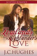 Lowlands and a Highlander's Love