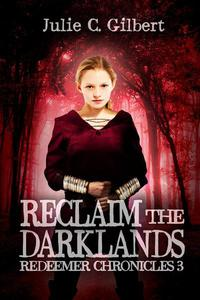 Reclaim the Darklands