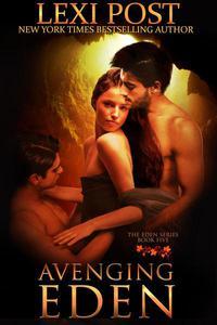 Avenging Eden