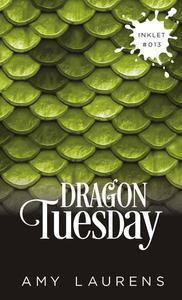 Dragon Tuesday