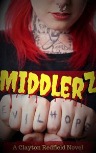 MiddlerZ