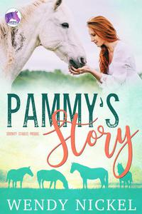 Pammy's Story: Serenity Stables Prequel
