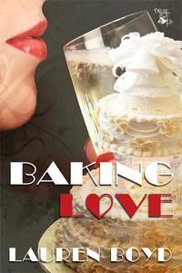 Baking Love