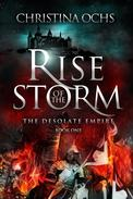 Rise of the Storm