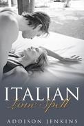 Italian Love Spell