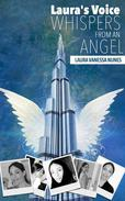 Laura's Voice - Whispers From an Angel