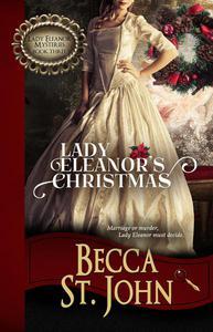 Lady Eleanor's Christmas