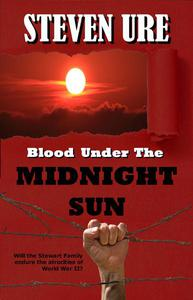 Blood Under The Midnight Sun