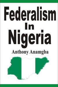 Federalism in Nigeria