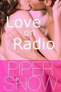 Love on Radio