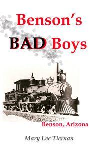 Benson's Bad Boys