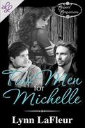 Two Men for Michelle