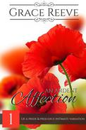 An Ardent Affection #1