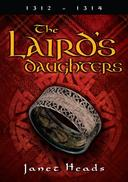 The Laird's Daughters