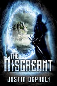 The Miscreant