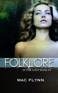 Folklore (In the Loup #9)