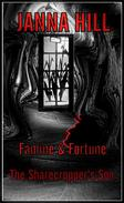 Famine & Fortune (The Sharecropper's Son)