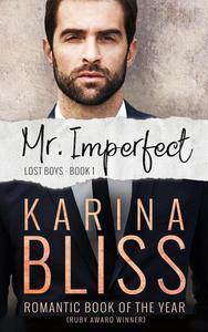 Mr Imperfect