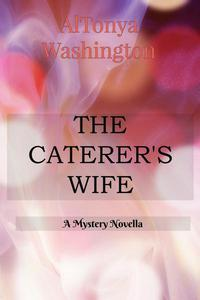 The Caterer's Wife